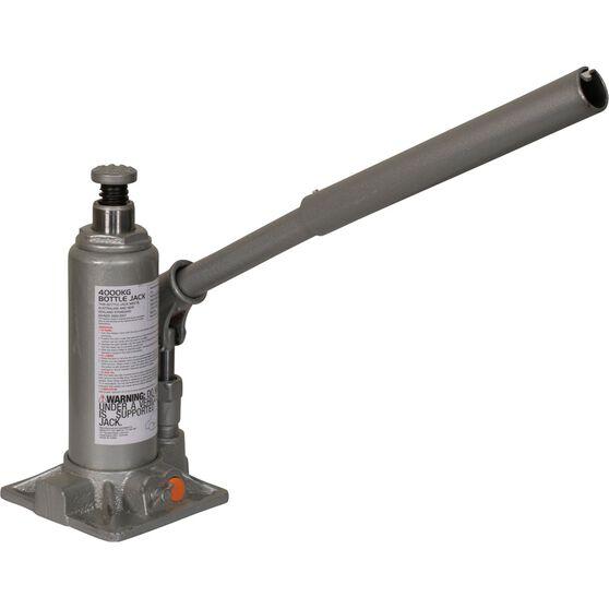 SCA Hydraulic Bottle Jack - 4000kg, , scanz_hi-res