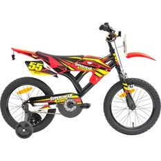 Thumper Motobike 40cm Kids, , scanz_hi-res