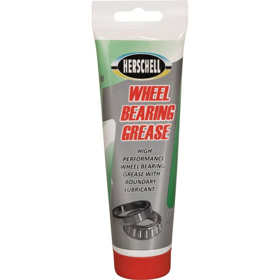 Herschell Wheel Bearing Grease Tube - 100g, , scanz_hi-res