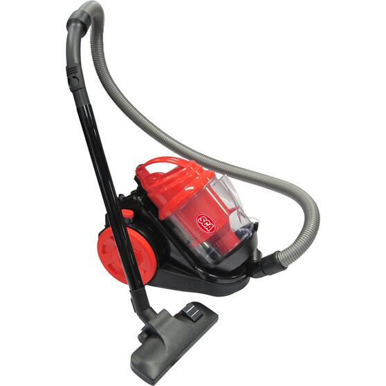 SCA Cyclone Vacuum - 2.5 Litre, , scanz_hi-res