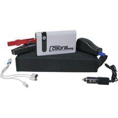 Calibre Mini Jump Starter - 12V, 7800mAh, , scanz_hi-res