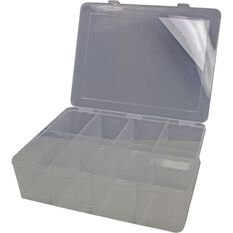 ToolPRO Organiser 8 Compartment, , scanz_hi-res