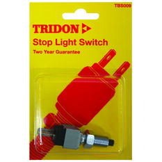 Tridon Stop Light Switch - TBS009, , scanz_hi-res