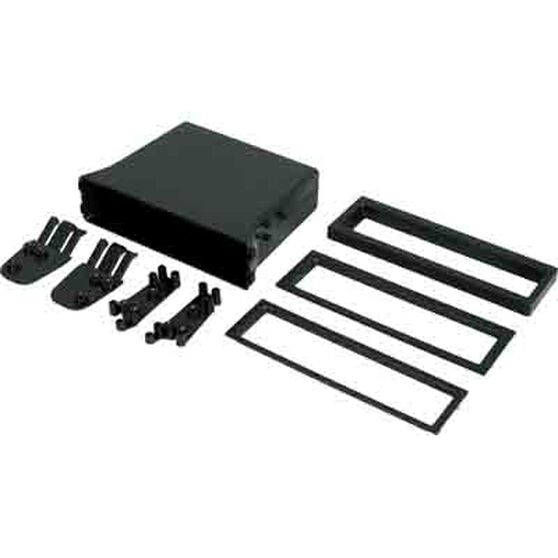 Aerpro Universal Facia Pocket Kit - 88009000, , scanz_hi-res