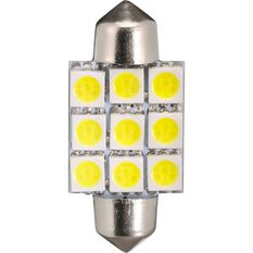 Interior Light LED - White 9, , scanz_hi-res