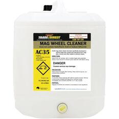 Trade Direct Mag Wheel Cleaner - 20 Litre, , scanz_hi-res