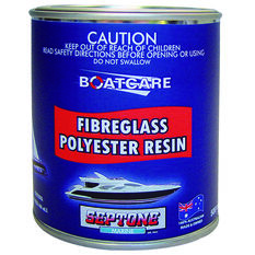 Polyester Resin - 500mL, , scanz_hi-res