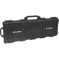 ToolPRO Safe Case - 1125mm x 405mm  x 160mm, , scanz_hi-res