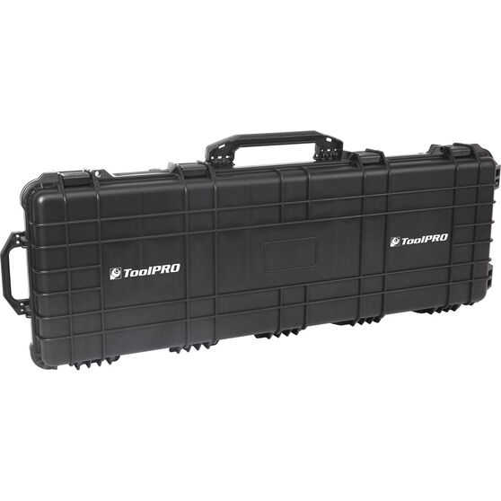 ToolPRO Safe Case - 1125mm x 405mm  x 160mm, , scanz_hi-res