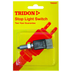 Tridon Stop Light Switch - TBS007, , scanz_hi-res