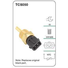 Tridon Coolant Temperature Sensor - TCS050, , scanz_hi-res