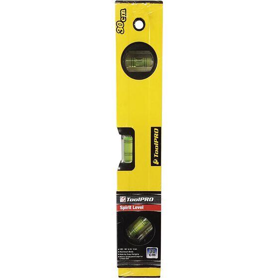 ToolPRO Level - 300mm, , scanz_hi-res