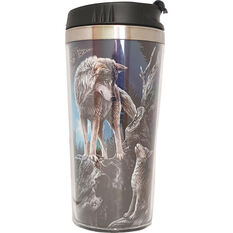 Guidance Travel Mug Gift Pack, , scanz_hi-res