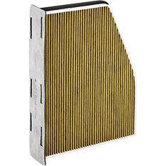 Ryco Cabin Air Filter N99 MicroShield RCA149M, , scanz_hi-res