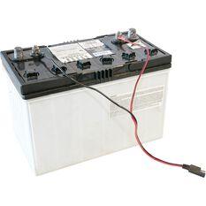 Calibre Battery Charger - 6 / 12 / 24V, 10 Amp, , scanz_hi-res
