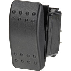 Narva Rocker Switch - Off/On, Sealed Switch, , scanz_hi-res