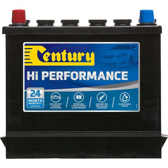 Battery - 41 HP 350CCA, , scanz_hi-res