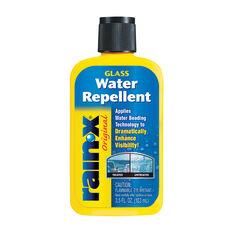 Rain-X Repellent - 103mL, , scanz_hi-res