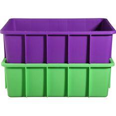 SCA Storage Box 10 Litre, , scanz_hi-res
