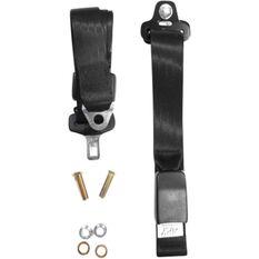 APV Lap Belt Seat Belt - K1637, , scanz_hi-res