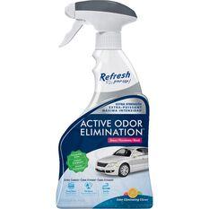 Refresh Active Odor Elimination Spray - 473mL, , scanz_hi-res