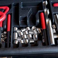 ToolPRO Thread Repair Kit 131 Piece, , scanz_hi-res