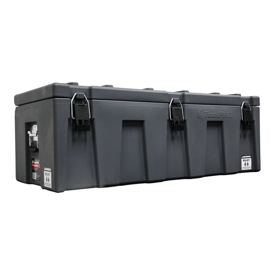 ToolPRO Commando Case 173 Litre, , scanz_hi-res