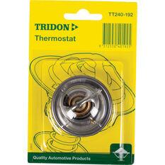 Tridon Thermostat - TT240-192, , scanz_hi-res