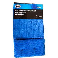 SCA Microfibre Pack - 3 Pack, , scanz_hi-res