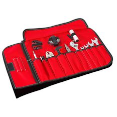 SCA Wallet Tool Kit - 22 Piece, , scanz_hi-res