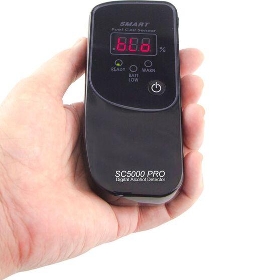 Breathalyser SC5000PRO, , scanz_hi-res
