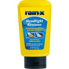 Rain-X Headlight Restorer - 148mL, , scanz_hi-res