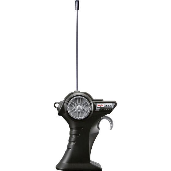 Remote Control, Datsun 510 BRE - 1:24 scale model, , scanz_hi-res
