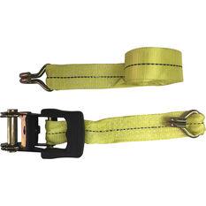 SCA Ratchet Tie Down - 3.6m, 1100kg, , scanz_hi-res