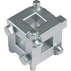 Toledo Disc Brake Piston Cube, , scanz_hi-res