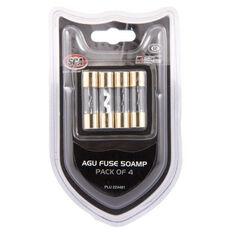 Audio Fuse - 50Amp, 4pk, , scanz_hi-res