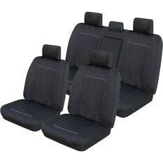 Tailor Made Pack for Mitsubishi Triton, , scanz_hi-res