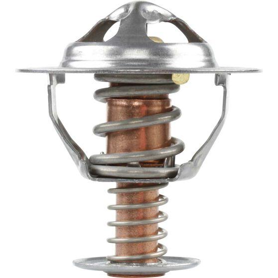 Tridon High Flow Thermostat - TT281-180, , scanz_hi-res