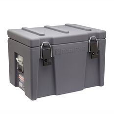 ToolPRO Commando Case - Small, 67 Litre, , scanz_hi-res