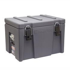 ToolPRO Commando Case - Small, 67 Litre, , scanz_hi-res