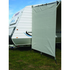 Caravan Privacy End, , scanz_hi-res