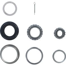 SCA Marine Trailer Bearing and Seal Kit - Holden Type, , scanz_hi-res