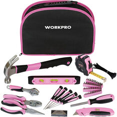 WORKPRO Tool Kit - 103 Piece, , scanz_hi-res