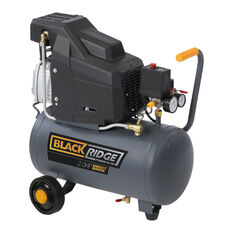 Blackridge Air Compressor Direct Drive 2.0HP 105LPM, , scanz_hi-res