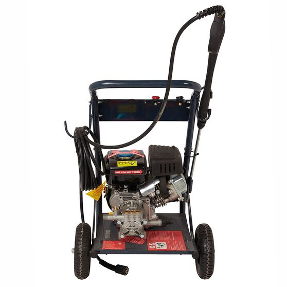 Pressure Washer - 2.6HP, 1900 PSI, , scanz_hi-res