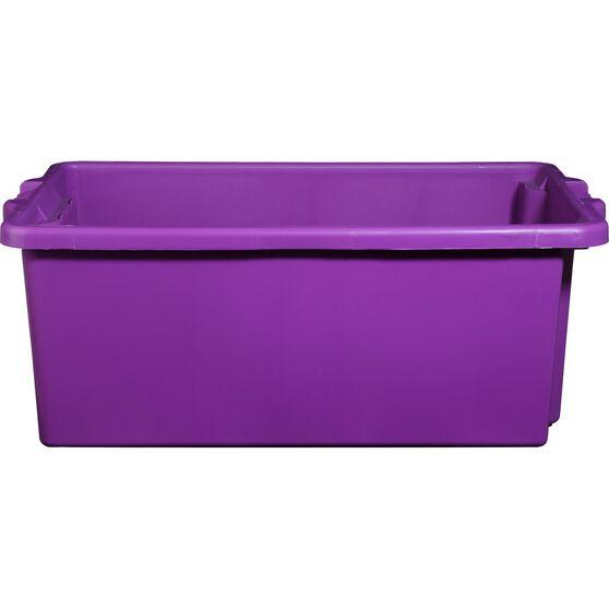 SCA Storage Bin - Coloured, 54 Litre, , scanz_hi-res