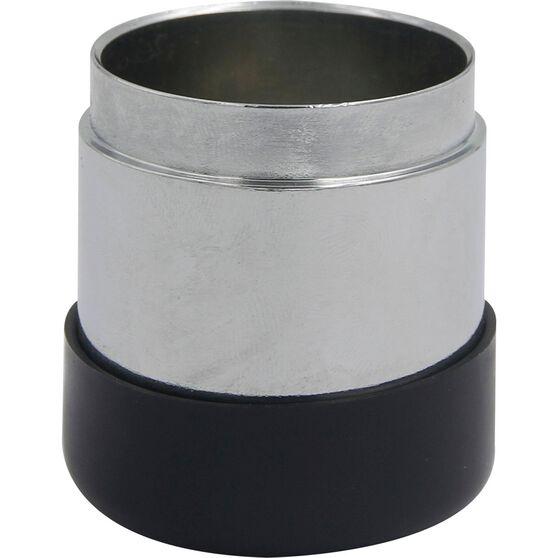 SCA Bearing Protectors - 1-7 / 8 inch, 2 Piece, , scanz_hi-res