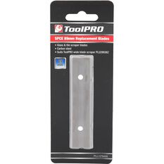 ToolPRO Replacement Blade Set - 89mm, 5 Pieces, , scanz_hi-res