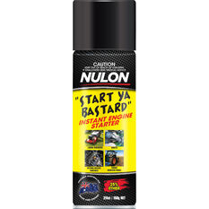 Nulon Start Ya Bastard - 150g, , scanz_hi-res