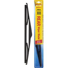 Tridon Rear Wiper Blade - TRB023, , scanz_hi-res